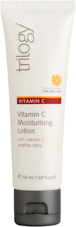 Trilogy Vitamin C Moisturising Lotion 50 ml