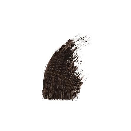 L'Oréal Paris Volume Million Lashes Mascara Brown