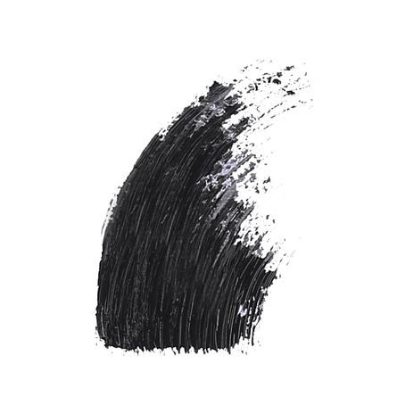 L'Oréal Paris Volume Million Lashes So Couture Black