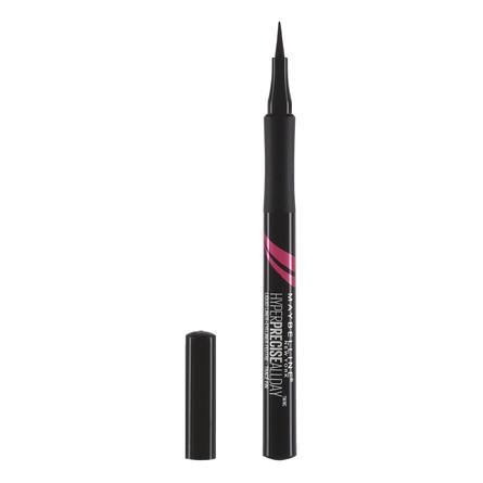 Maybelline Hyper Precise All Day Eyeliner Black