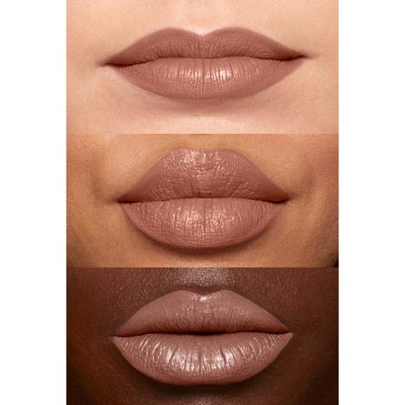 NYX PROFESSIONAL MAKEUP Lip Lingerie Liquid Lipstick Cashmere
