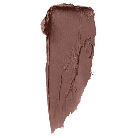 NYX PROFESSIONAL MAKEUP Soft Matte Lip Cream Los Angeles