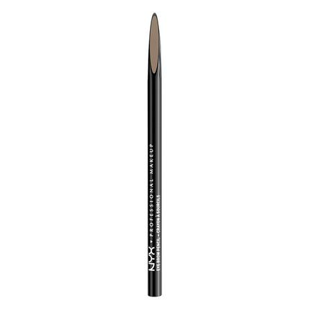 NYX PROFESSIONAL MAKEUP Precision Brow Pencil Blonde