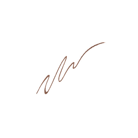 NYX PROFESSIONAL MAKEUP Fill & Fluff Eyebrow Pomade Pencil Auburn