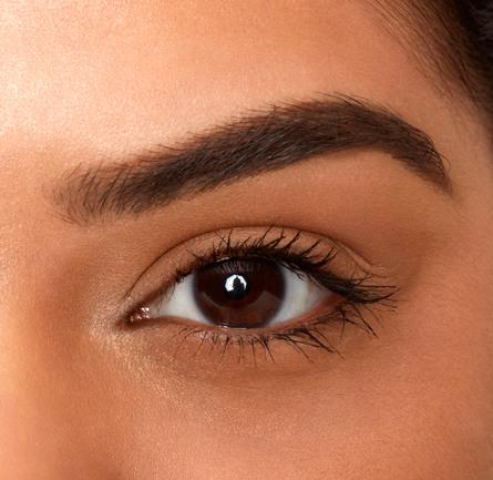 NYX PROFESSIONAL MAKEUP Fill & Fluff Eyebrow Pomade Pencil Ash Brown