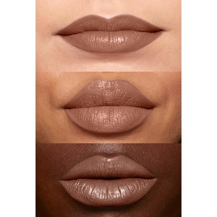 NYX PROFESSIONAL MAKEUP Lip Lingerie Liquid Lipstick Honeymoon