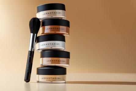Anastasia Beverly Hills Loose Setting Powder Translucent