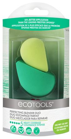 Ecotools Perfecting Blender Duo