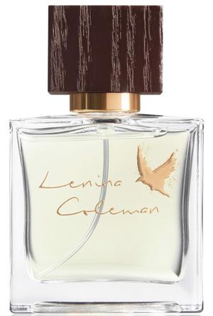 Lenina Coleman Eau de Parfum 50 ml