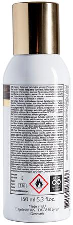 Lenina Coleman Deodorant 150 ml.