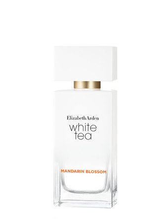 Elizabeth Arden White Tea Mandarin Blossom Eau de Toilette 50 ml