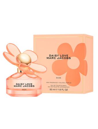 Marc Jacobs Daisy Love Daze Eau de Toilette 50 ml