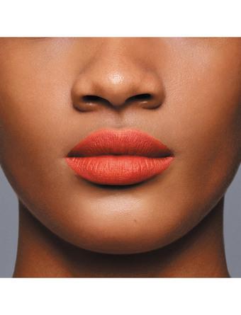 Shiseido Lipliner Inkduo 05 Geranium