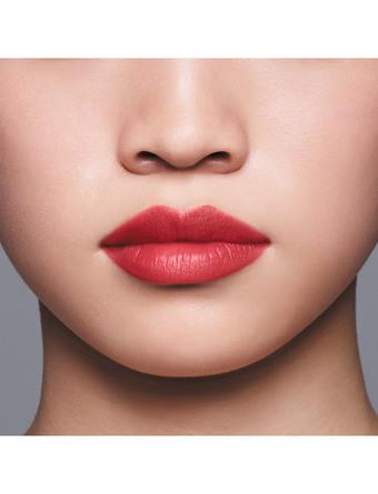 Shiseido Lipliner Inkduo 07 Poppy