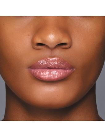 Shiseido Crystal Gelgloss Shimmer 05