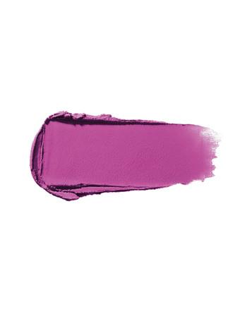Shiseido Modernmatte Powder Lipstick 530 Night Orchid
