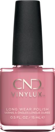 CND Vinylux long Wear Polish 266 Rose Bud