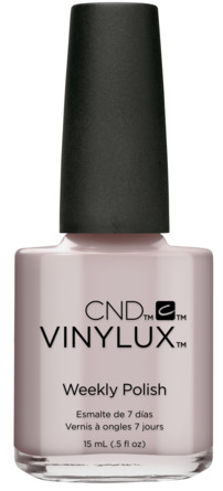 CND Vinylux long Wear Polish 270 Unearthed
