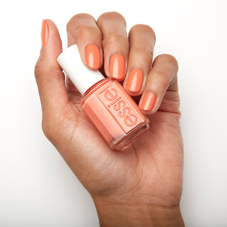 essie Neglelak 678 Check Into Check Out