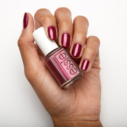 essie Neglelak 682 Without Reservation