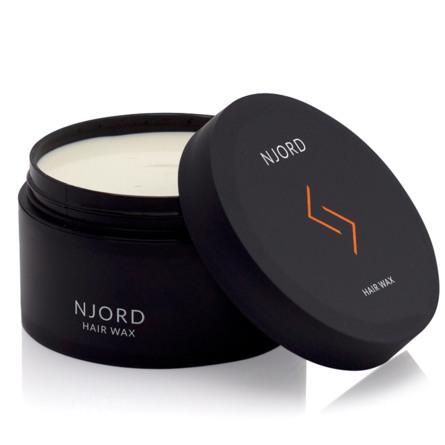 Njord Hair Wax 100 ml