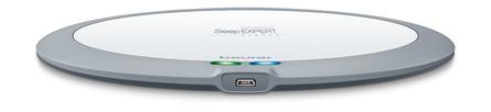 Beurer SleepExpert Søvnsensor