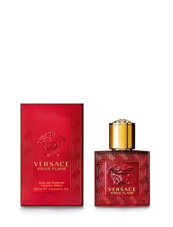 Versace Eros Flame Homme Eau de Parfum 30 ml