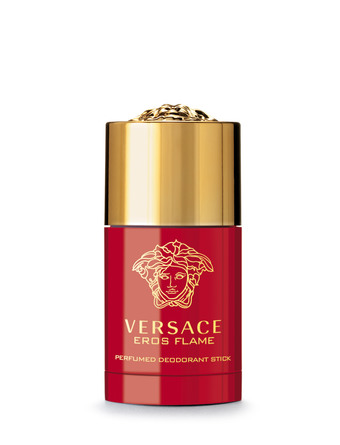 Versace Eros Flame Homme Deo Stick 75 ml