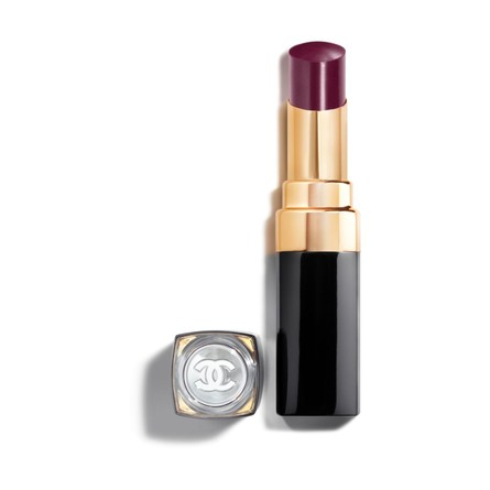 CHANEL COLOUR, SHINE, INTENSITY IN A FLASH 128 MOOD