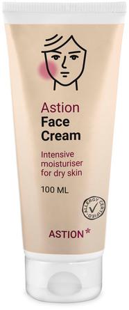 Astion Pharma Face Cream 100 ml.