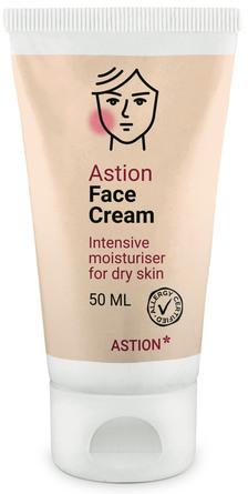 Astion Pharma Astion Face Cream 50 ml.