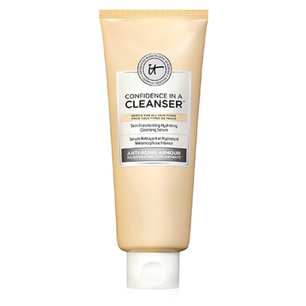 IT Cosmetics Confidence In A Cleanser 148 ml
