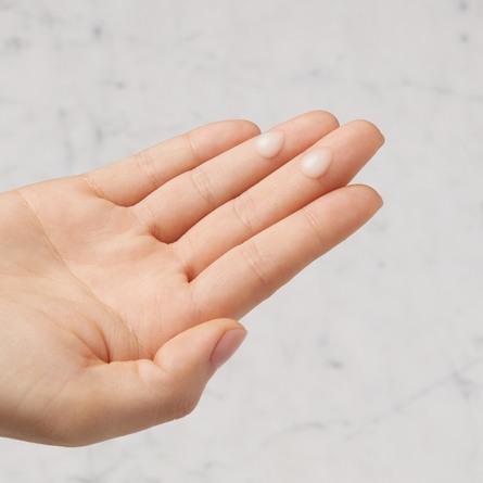 Kiehl's Vital Skin-Strengthening Super Serum 30 ml