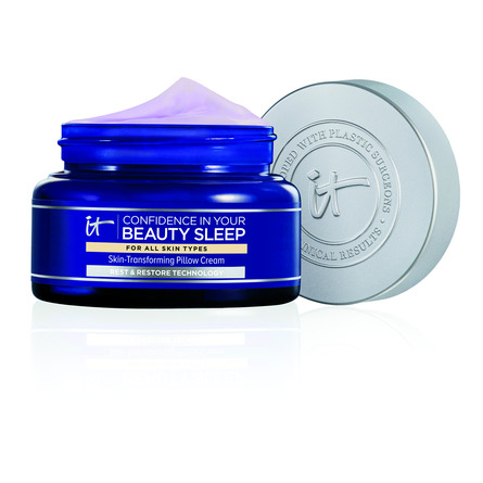 IT Cosmetics Confidence In Your Beauty Sleep 60 ml