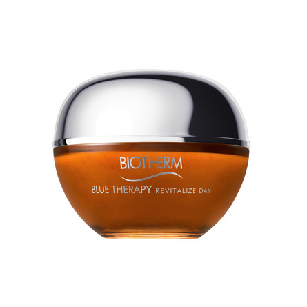 Biotherm Blue Therapy Amber Day cream 30 ml