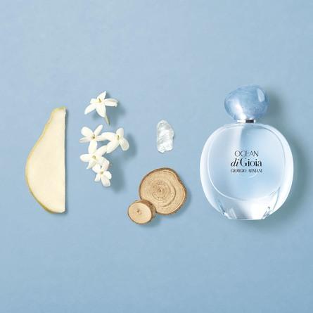 Giorgio Armani Ocean di Gioia Eau de Parfum 50 ml