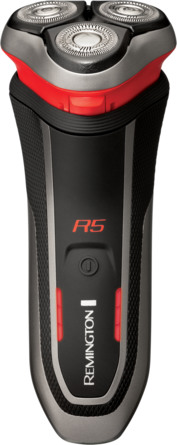 Remington Roterende barbermaskine R5000