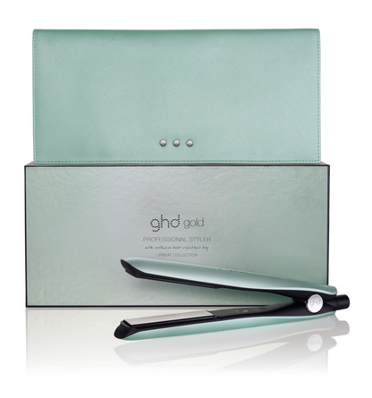 ghd Gold Styler Neo Mint