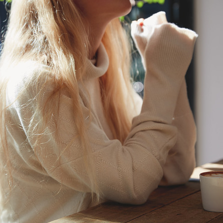 Maison Margiela Replica Coffee Break Eau de Toilette 100 ml