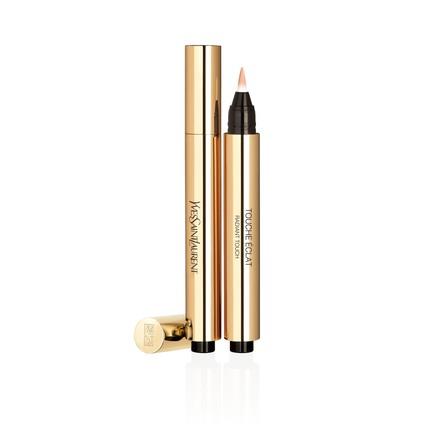 Yves Saint Laurent Touche Éclat Luminous Highlighter Pen 1 Radiance