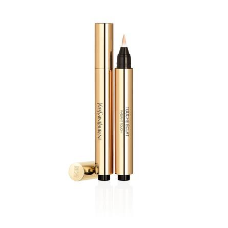 Yves Saint Laurent Touche Éclat Luminous Highlighter Pen 2.5 Vanilla