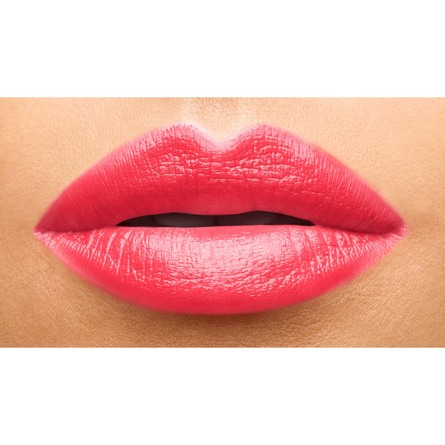 Yves Saint Laurent Rouge Pur Couture Lipstick 52 Rouge Rose