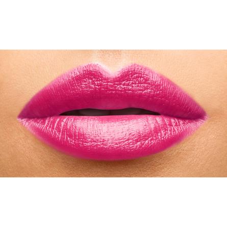 Yves Saint Laurent Rouge Pur Couture Lipstick 7 Fuchsia Heroine