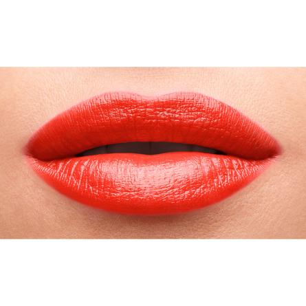 Yves Saint Laurent Rouge Pur Couture Lipstick 13 Le Orange