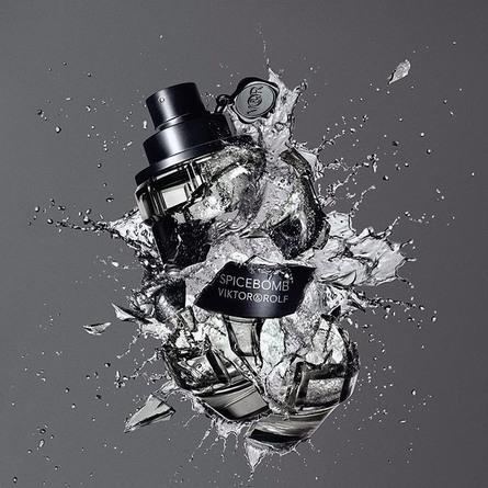 Viktor & Rolf Spicebomb Eau de Toilette 50 ml