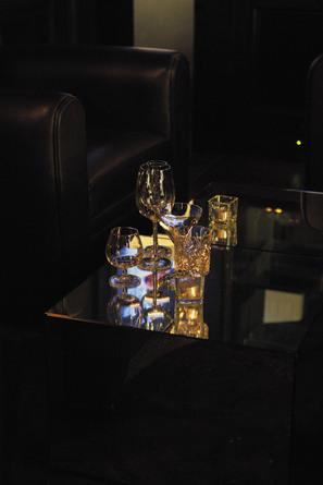 Maison Margiela Replica Jazz Club Eau de Toilette 100 ml