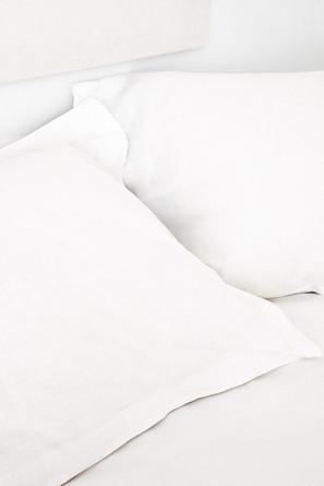 Maison Margiela Replica Lazy Sunday Mornings Eau de Toilette 100 ml