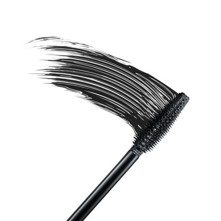 Lancôme Hypnôse Volume-À-Porter Clean Volume Black