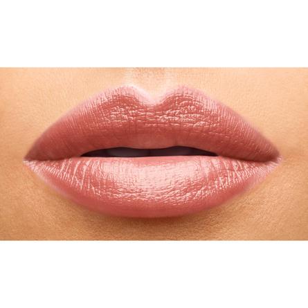 Yves Saint Laurent Rouge Pur Couture Lipstick 70 Le Nu