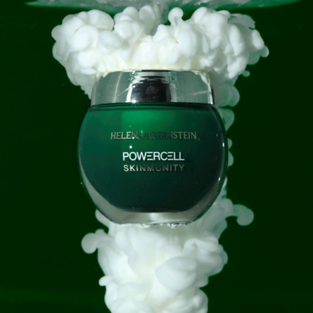 Helena Rubinstein Powercell Skinmunity Cream 50 ml